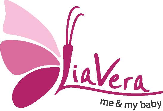 LiaVera Tanzen, Fitness & Gesundheit